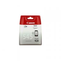 CARTUCCE CANON PG545 NERO CMP.