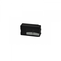 CARTUCCE MSE HP 953XL NERO HP70AE-INK-NTR