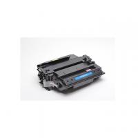 TONER MSE HP Q6511XX NERO RIG. 21K