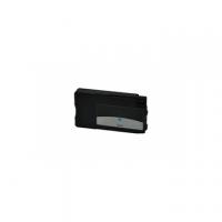 CARTUCCE HP 953XL CIANO RIG HP16AE-INK-NTR
