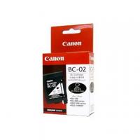 CARTUCCE CANON BC02 N COMP. 3CA-110104