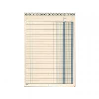 SCHEDA DATA UFFICIO MODELLO 1531,2 H210X148 CF.100