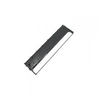 CARTUCCE FUJITSU DL2400/2600/5600 COMP.