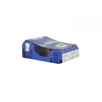 RIBBON TTR X ZEBRA P110 5 PANNELLI COLOR EYMCK 800017-240