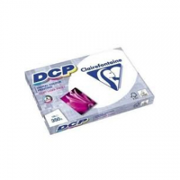 RISMA LASER CLAIREFONTAINE DCP A3 G350 FF125