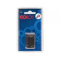 TAMPONCINO RICAMBIO COLOP POCKET STAMP PLUS