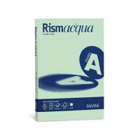 RISMACQUA FAVINI A3 G200 FF125 VERDE