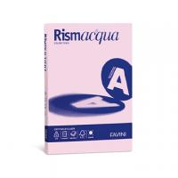 RISMACQUA FAVINI A3 G200 FF125 ROSA