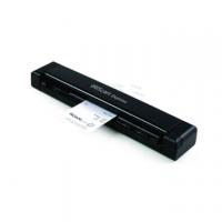 SCANNER IRIS EXPRESS 4 USB