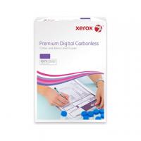 RISMA XEROX A4 2 COPIE COLORATE B/G 003R99105 SING. Y11437