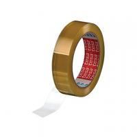 NASTRI ADES.PVC TRASP.12X66 TESA/COMET C F0012