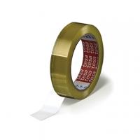 NASTRI ADES.PVC TRASP.15X66 TESA/COMET C F0010