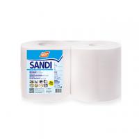 STROF. SANDY 800 STRAPPI CF.2 PURA CELLULOSA