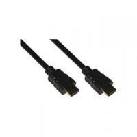 CAVO MACH POWER USB 2.0 AM/AB 5MT