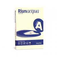 RISMACQUA FAVINI A3 G140 FF200 CAMOSCIO