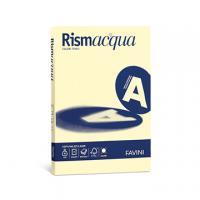 RISMACQUA FAVINI A4 G90 FF300 GIALLO CHIARO