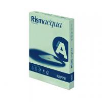 RISMACQUA FAVINI A3 G140 FF200 VERDE CHI