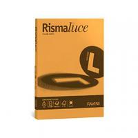 RISMALUCE FAVINI A3 G200 FF125 ARANCIO