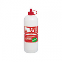 COLLA VINAVIL G250 UNIVERSALE