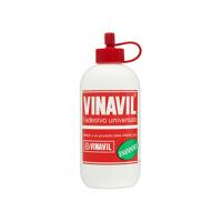 COLLA VINAVIL G100 UNIVERSALE