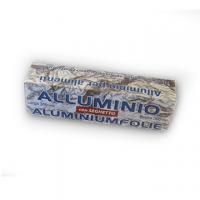 ALLUMINIO IN BOB.CM.20 MT.150 S/DISPENS.