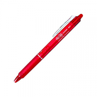 PENNA SF.FRIXION KLEER BL.1 ROSSO