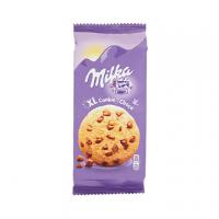 MILKA COOKIES SHOW GR.52