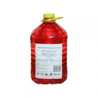ALCOOL ETILICO DENATURATO 90° TANICA 5LT