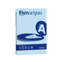 RISMACQUA FAVINI A3 G140 FF200 CELESTE
