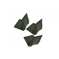 ANGOLARI PLASTICA 4X4 CF4000