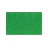 TOVAGLIA TNT 1,40X7 MT ROTOLO VERDE PIST ACCHIO