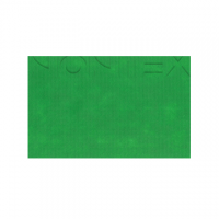 TOVAGLIA TNT CM.140X240 VERDE PISTACCHIO