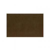 TOVAGLIA TNT CM.140X240 MARRONE