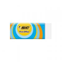 GOMMA PLAST-OFFICE BIC S/PVC 12,6X11,9X2,8