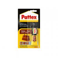 COLLA PATTEX PER PELLE G30