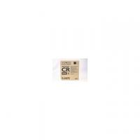 INCHIOSTRO RISOGRAPH NERO CR 1610/30 S2487 PZ.2