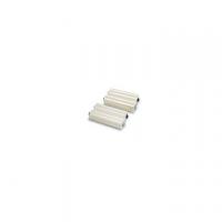 BOBINA PLASTIFICATRICE GBC LUCIDA CM.63,5X60MT SP.125MY AN.25 CF.2