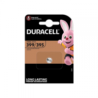 PILA DURACELL D 395/399