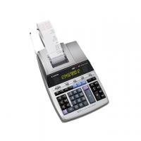 CALCOLATRICE CANON MP1211-LTSC 2496B001