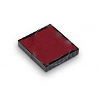 TAMPONCINO RICAMBIO COLOP TRODAT 4928  ROSSO