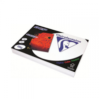 RISMA LASER CLAIREFONTAINE DCP A3 G135 FF250 BIANCO