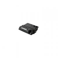 TONER HP JET 4300 18K Q1339A RIG.