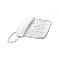 TELEFONO GIGASET DA 410 BIANCO S30054S6529R102