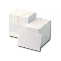 CARD NEUTRE 0,76MM 104523-111 ZEBRA CF.500