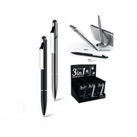 PENNA TOUCH-SUPPORTO TEL