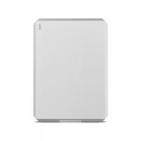 HARD DISK LA CIE PORSCHE 1TB USB 3.1 STHG1000400