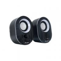 CASSE PC AUDIO SPEAKERS EQUIP USB 245333