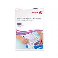 RISMA XEROX A4 4 COPIE COLORATE BC/G/R/B  003R99111