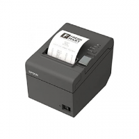 STAMPANTE EPSON TM-T20II RS232/USB EDG CUTTER+PS180