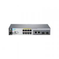 SWITCH HP 2530-8G-POE J9774A